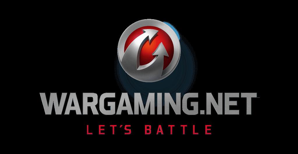 код wargaming сентябрь 2016