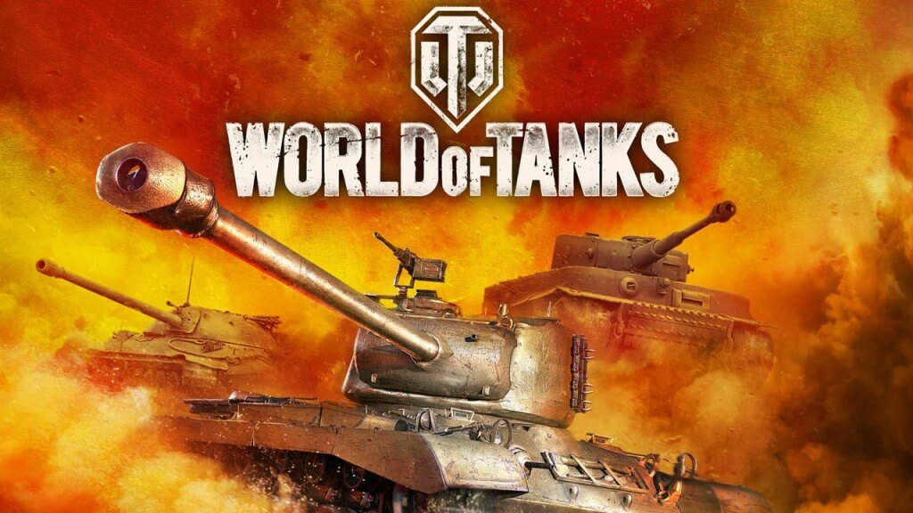 читы для world of tanks 0.9.15