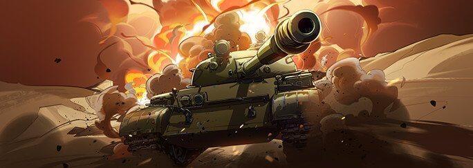 v-boj-na-t-62a