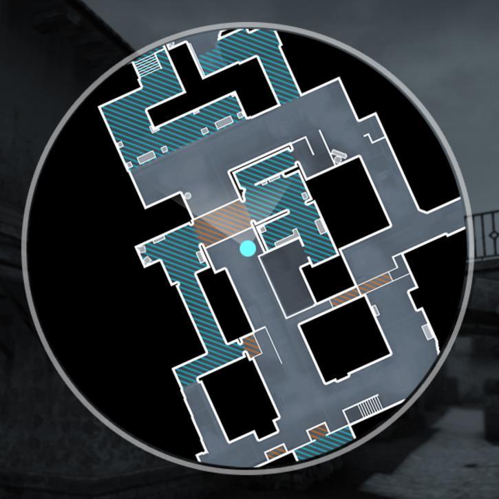 радар для cs go