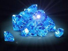 чит на кристаллы 2016 танки онлайн