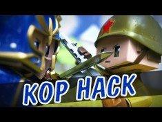 скачать kop hack