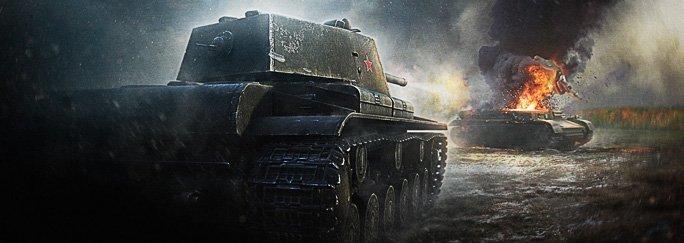 bitva_za_moskvu_243