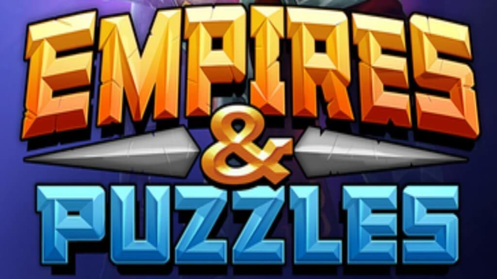 Читы, взлом empires puzzles rpg quest
