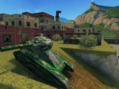 Танки онлайн лучший танк