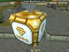золотой ящик танки онлайн